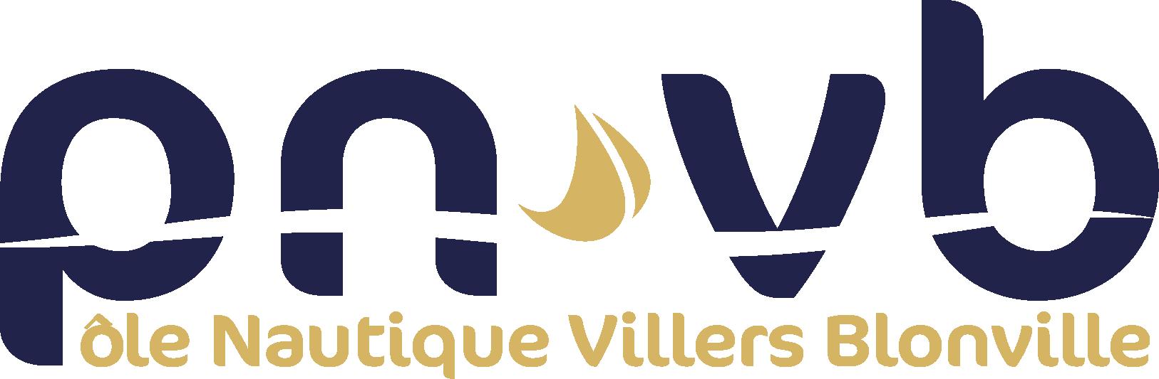 Logo PNVB