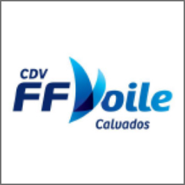 FFVoile Calvados