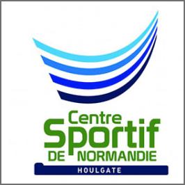 Centre Sportif de Normandie Houlgate